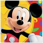 Mickey Mouse Clubhouse - discontinued