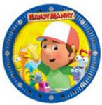 Discontinued - Handy Manny