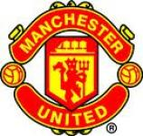 Discontinued - Manchester United