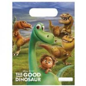 The Good Dinosaur - discontinued - Party Bags - The Good Dinosaur