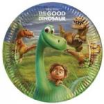 The Good Dinosaur - discontinued