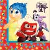 Inside Out - discontinued - Napkins - Inside Out