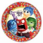 Inside Out - discontinued